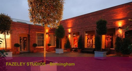 Speed dating events birmingham uk