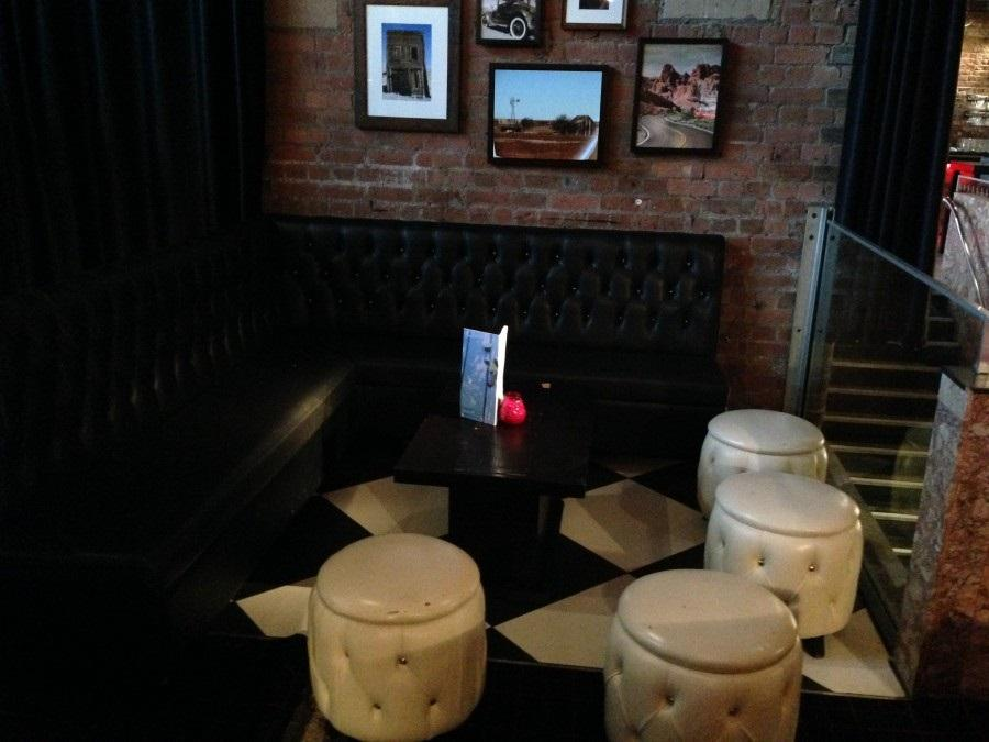 Manchester speed dating events