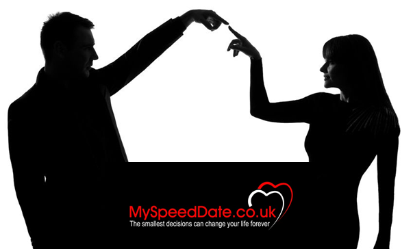 speed dating changed my life Popping my speed dating cherry was a whole lot less painful than i had imagined last night a speed date changed my life well, it changed my monday night.