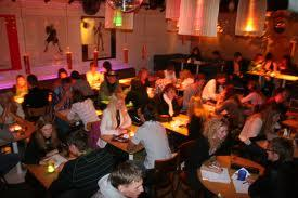 Speed Dating - £5 off! at All Bar One, Birmingham on 3rd October