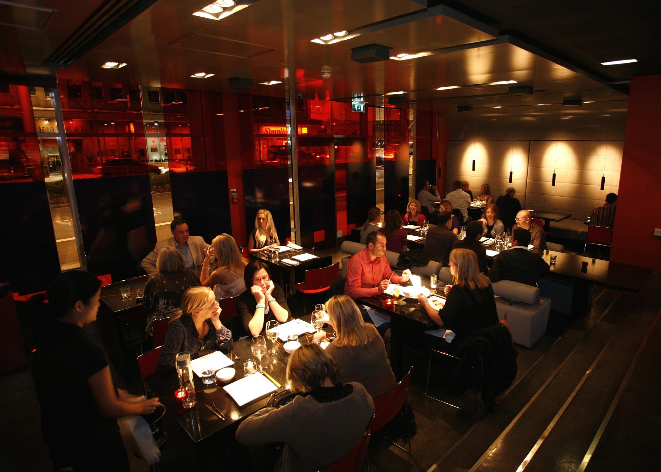 chicago speed dating events free Interested in attending event: speed dating saturday event | mycheekydate singles chicago in chicago discover, build and share your experiences today.