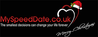 speed dating cardiff missoula Ideas how to find hookup in cardiff  get all the flirting you desire at this speed dating event  missoula missoula is a trendy .