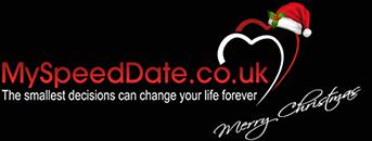Speed dating reviews uk